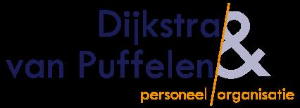 Dijkstra & Van Puffelen