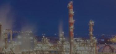 Productspecialist / -adviseur meet- en regeltechniek  – De Gidts & Feldman Groep – Almere