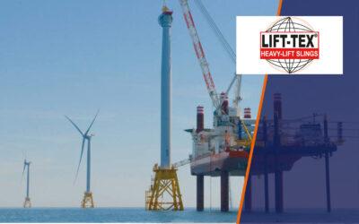 Sales medewerker – Lift-tex (Groningen)